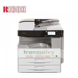 Máy Photocopy Ricoh MP 2501SP