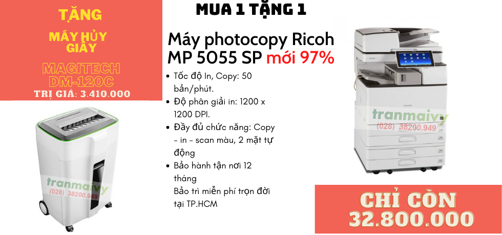 khuyen-mai-may-photocopy-ricoh-mp-5055