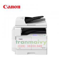 Máy Photocopy Canon iR 2206N (DADF & Duplex) Wifi