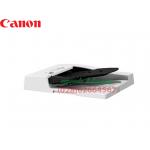 Máy Photocopy Canon iR 2006n giá rẻ hcm