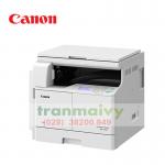 Máy Photocopy Canon iR 2002 giá rẻ hcm