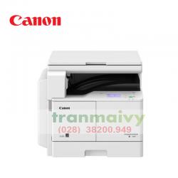 Máy Photocopy Canon iR 2002