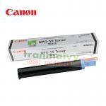 Máy Photocopy Canon iR 2204N giá rẻ hcm