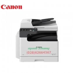 Máy Photocopy Canon iR 2425