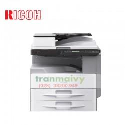 Máy Photocopy Ricoh MP 2501L