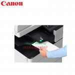 Máy Photocopy Canon 2625i giá rẻ hcm