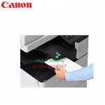 Máy Photocopy Canon 2630i giá rẻ tai tp.hcm