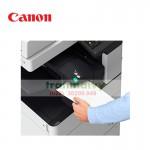 mực in máy photocopy canon ir 2635i giá rẻ tai tp.hcm