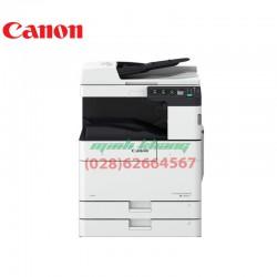 Máy Photocopy Canon iR 2635i
