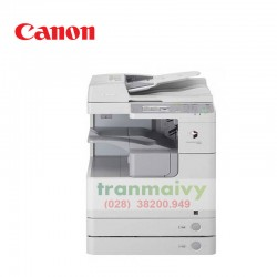 Máy Photocopy Canon iR 2545w