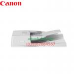 Máy Photocopy Canon iR 2530w giá rẻ hcm