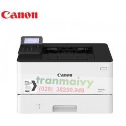 Máy In Laser Canon LBP 223dw