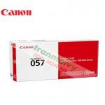Cartridge Canon 057 - mực Canon LBP 223dw giá rẻ hcm