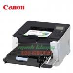 Máy In Canon LBP 623Cdw giá rẻ hcm