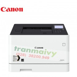 Máy In Laser Canon LBP 653Cdw