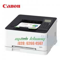 Máy In Laser Canon LBP 623Cdw