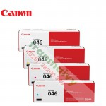 may in canon lbp 653cdw gia tot nhat
