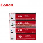 may in canon 623cdw gia re nhat