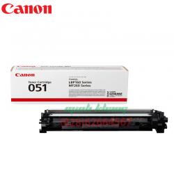 Mực in Canon 051