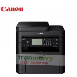 Máy In laser đa chức năng Canon MF 269dw