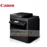 Máy In Đa Chức Năng Canon MF 216n giá rẻ hcm