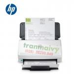 Máy Scan HP Scanjet Pro 3000 S4 giá rẻ hcm