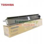 may photocopy toshiba 2329a gia re tai tp.hcm