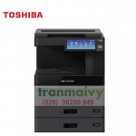 Máy Photocopy Toshiba eStudio 3518A  giá rẻ nhất hcm