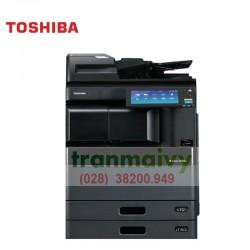 Máy Photocopy Toshiba eStudio 3018A