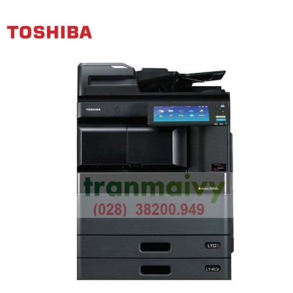 Máy Photocopy Toshiba eStudio 3018A giá rẻ hcm