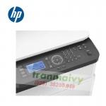 Máy In HP M433a giá rẻ hcm