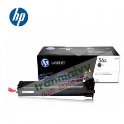 Mực in HP CF256A
