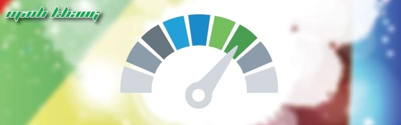 Cách kiểm tra tốc độ tải trang web của bạn