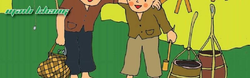 Tìm hiểu bài hát Bắc Kim Thang