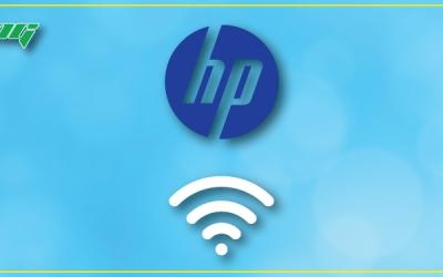 [Tài Liệu] Danh Sách Máy In HP Hỗ Trợ In Từ Điện Thoại, Smart Phone, Không Dây, NFC
