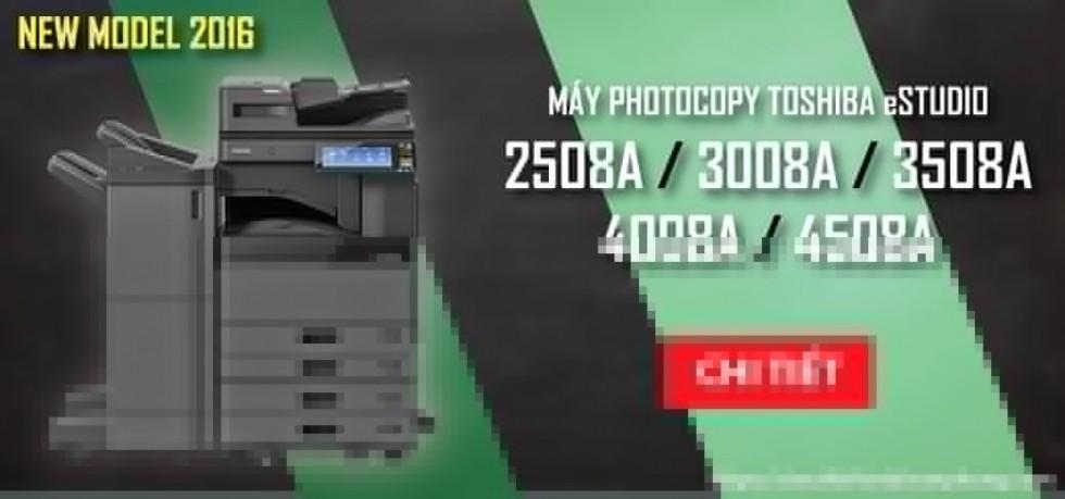 Toshiba 2508a