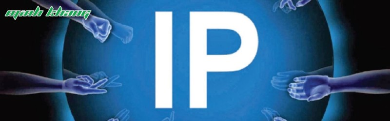[VIDEO] Hướng dẫn kiểm tra IP còn trống cho thiết bị có kết nối mạng