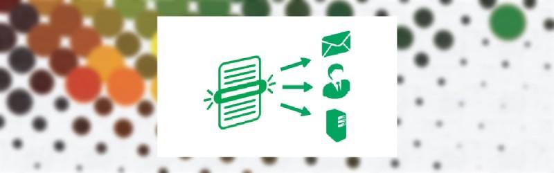 [Thông Tin] Scan đẩy và scan kéo là gì?