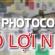 Chọn máy photocopy dịch vụ nào để kinh doanh có lợi nhuận?