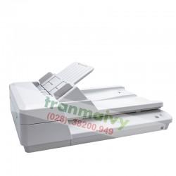 Máy Scan Fujitsu SP1425