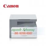 Máy Photocopy Canon iR 1024 giá rẻ hcm