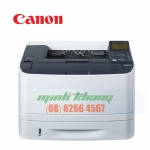 Máy In Laser Canon LBP 6680X giá rẻ hcm