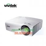 Máy Chiếu Vivitek D881st giá rẻ hcm