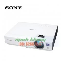 Máy Chiếu Sony VPL EX 295