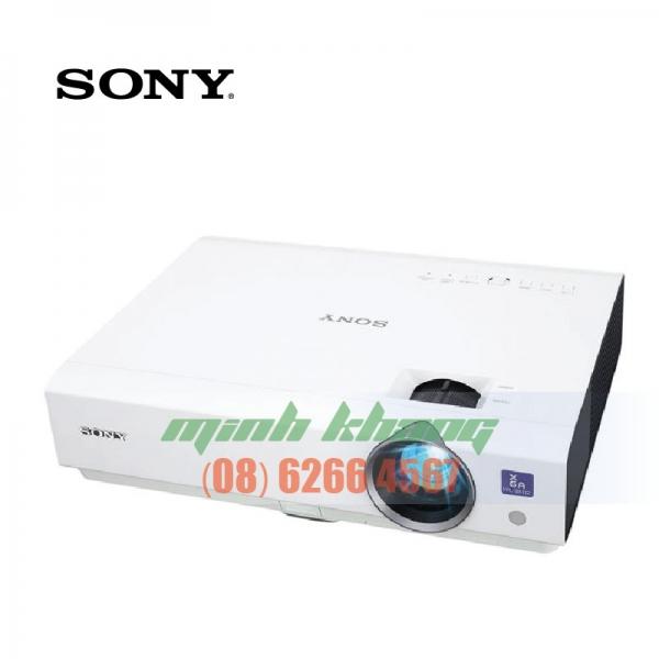 Máy Chiếu Sony VPL EX 255 giá rẻ hcm