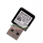 Máy Chiếu Sony Wireless IFU-WLM3 giá rẻ hcm