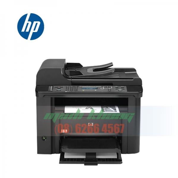 Máy In Đa Chức Năng HP M1536dnf giá rẻ hcm