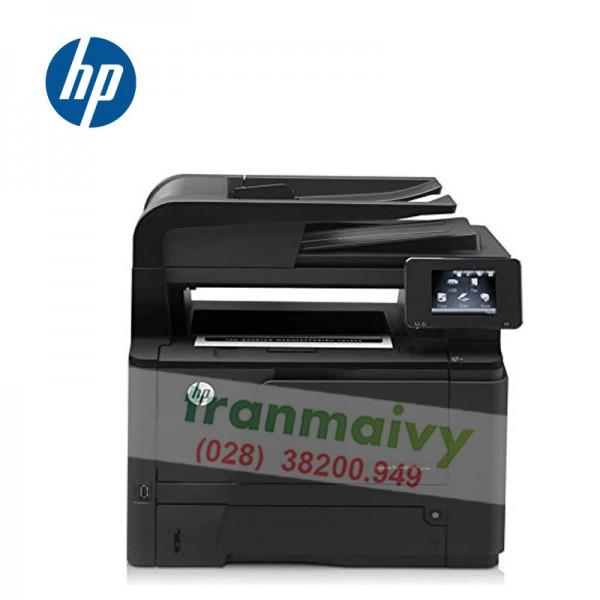 Máy In Đa Chức Năng HP M425dn giá rẻ hcm