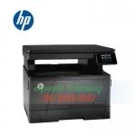 Máy In Đa Chức Năng HP M435nw giá rẻ hcm