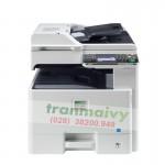 Máy Photocopy Kyocera FS-6525 MFP giá rẻ hcm